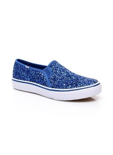 Keds Sneakers Mavi